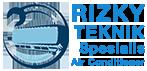 Service ac panggilan sidoarjo | rizky teknik